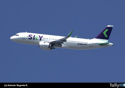 th-vuelo-demostrativo-sky-a320-neo-34