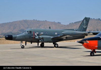 th-40-aniversario-p111-armada-chile-02