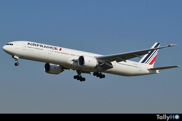 Air France ofrece atractivos destinos para el invierno Europeo