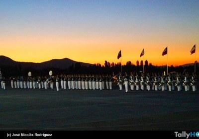 th-ceremonia-egreso-oficiales-fach-2018-10