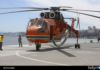 th-ecocopter-s64-erickson-aircrane-chile-2019-01