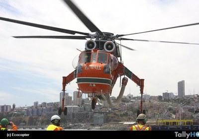 th-ecocopter-s64-erickson-aircrane-chile-2019-02