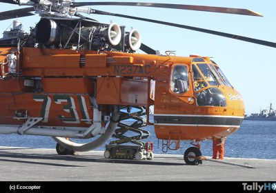 th-ecocopter-s64-erickson-aircrane-chile-2019-03