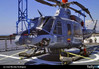 th-expo-naval-2018-02