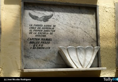 th-centenario-fallecimiento-capitan-manuel-avalos-02