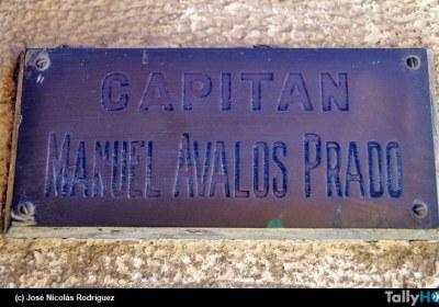 th-centenario-fallecimiento-capitan-manuel-avalos-04