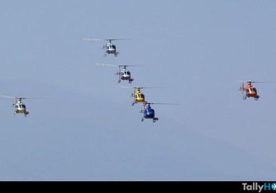 th-llegada-ecocopter-dakar-2019-01