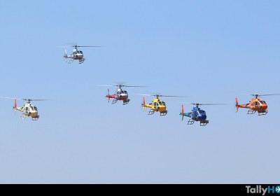 th-llegada-ecocopter-dakar-2019-02