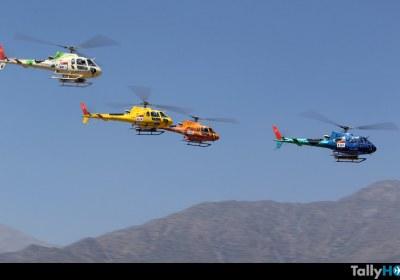 th-llegada-ecocopter-dakar-2019-03
