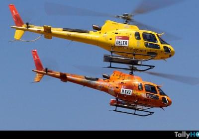 th-llegada-ecocopter-dakar-2019-04