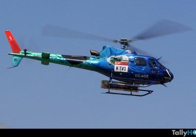 th-llegada-ecocopter-dakar-2019-05