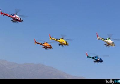th-llegada-ecocopter-dakar-2019-06
