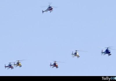 th-llegada-ecocopter-dakar-2019-07
