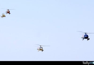 th-llegada-ecocopter-dakar-2019-08