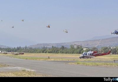 th-llegada-ecocopter-dakar-2019-09