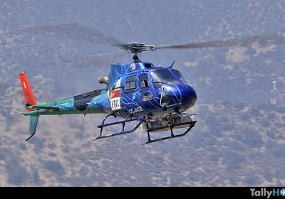 th-llegada-ecocopter-dakar-2019-10