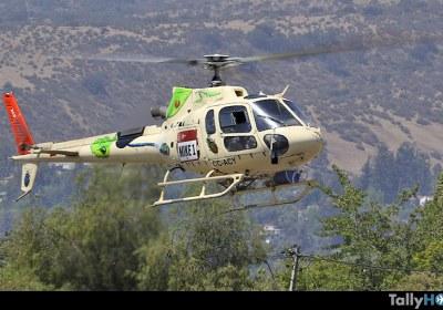 th-llegada-ecocopter-dakar-2019-11