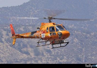 th-llegada-ecocopter-dakar-2019-12