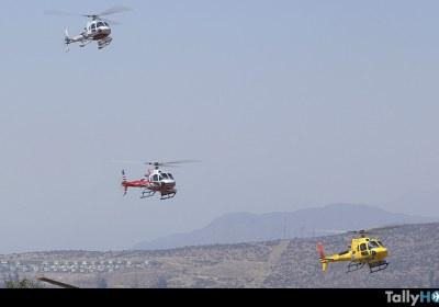 th-llegada-ecocopter-dakar-2019-13