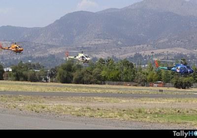 th-llegada-ecocopter-dakar-2019-14