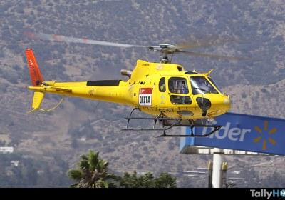 th-llegada-ecocopter-dakar-2019-15