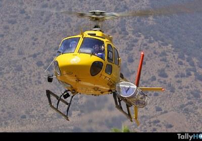 th-llegada-ecocopter-dakar-2019-16