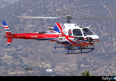 th-llegada-ecocopter-dakar-2019-17