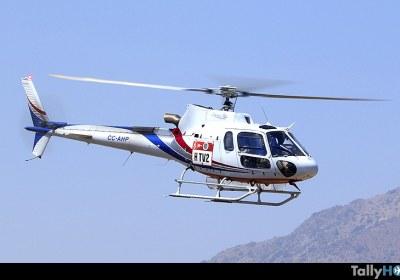 th-llegada-ecocopter-dakar-2019-18