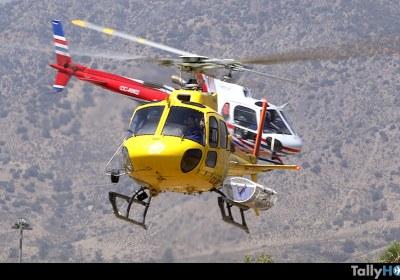 th-llegada-ecocopter-dakar-2019-19