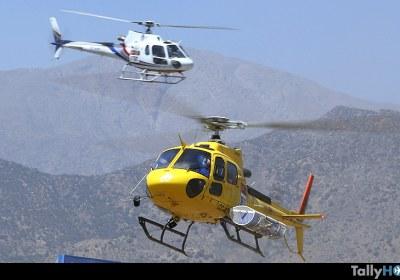 th-llegada-ecocopter-dakar-2019-20