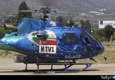 th-llegada-ecocopter-dakar-2019-21