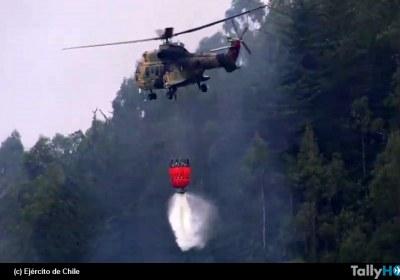 th-ffaa-chile-lucha-contra-incendios-01
