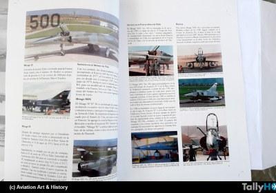 th-monografia-mirage-fach-aviation-art-01