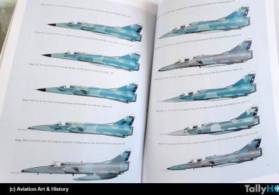 th-monografia-mirage-fach-aviation-art-03