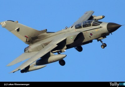 th-vuelos-despedida-tornado-raf-01