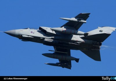 th-vuelos-despedida-tornado-raf-02