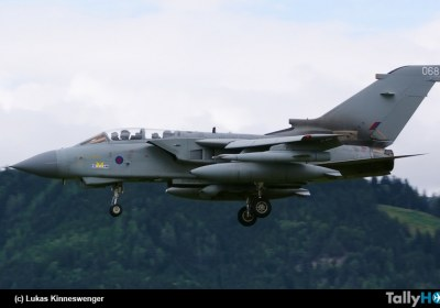 th-vuelos-despedida-tornado-raf-04