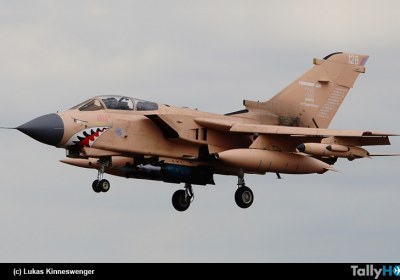 th-vuelos-despedida-tornado-raf-06