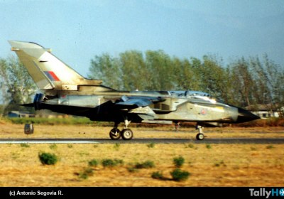 th-vuelos-despedida-tornado-raf-07