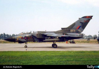 th-vuelos-despedida-tornado-raf-08