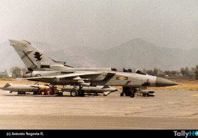 th-vuelos-despedida-tornado-raf-10