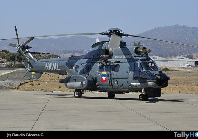 th-96-aniversario-aviacion-naval-02