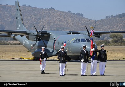 th-96-aniversario-aviacion-naval-03