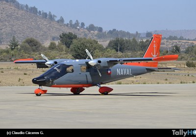 th-96-aniversario-aviacion-naval-10