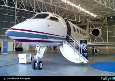 th-aerocardal-hangar-g500-01