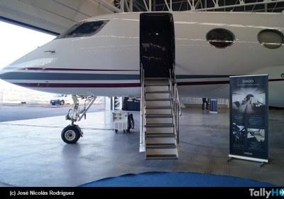 th-aerocardal-hangar-g500-02