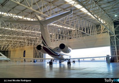 th-aerocardal-hangar-g500-04