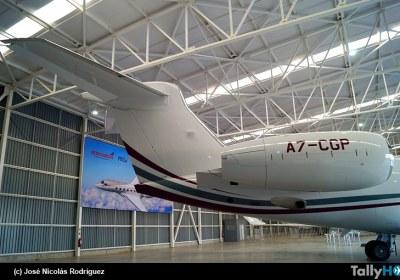 th-aerocardal-hangar-g500-05