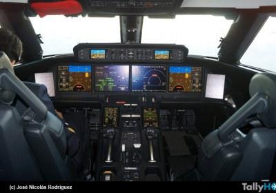 th-aerocardal-hangar-g500-08