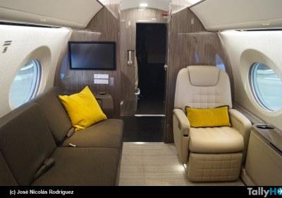 th-aerocardal-hangar-g500-09